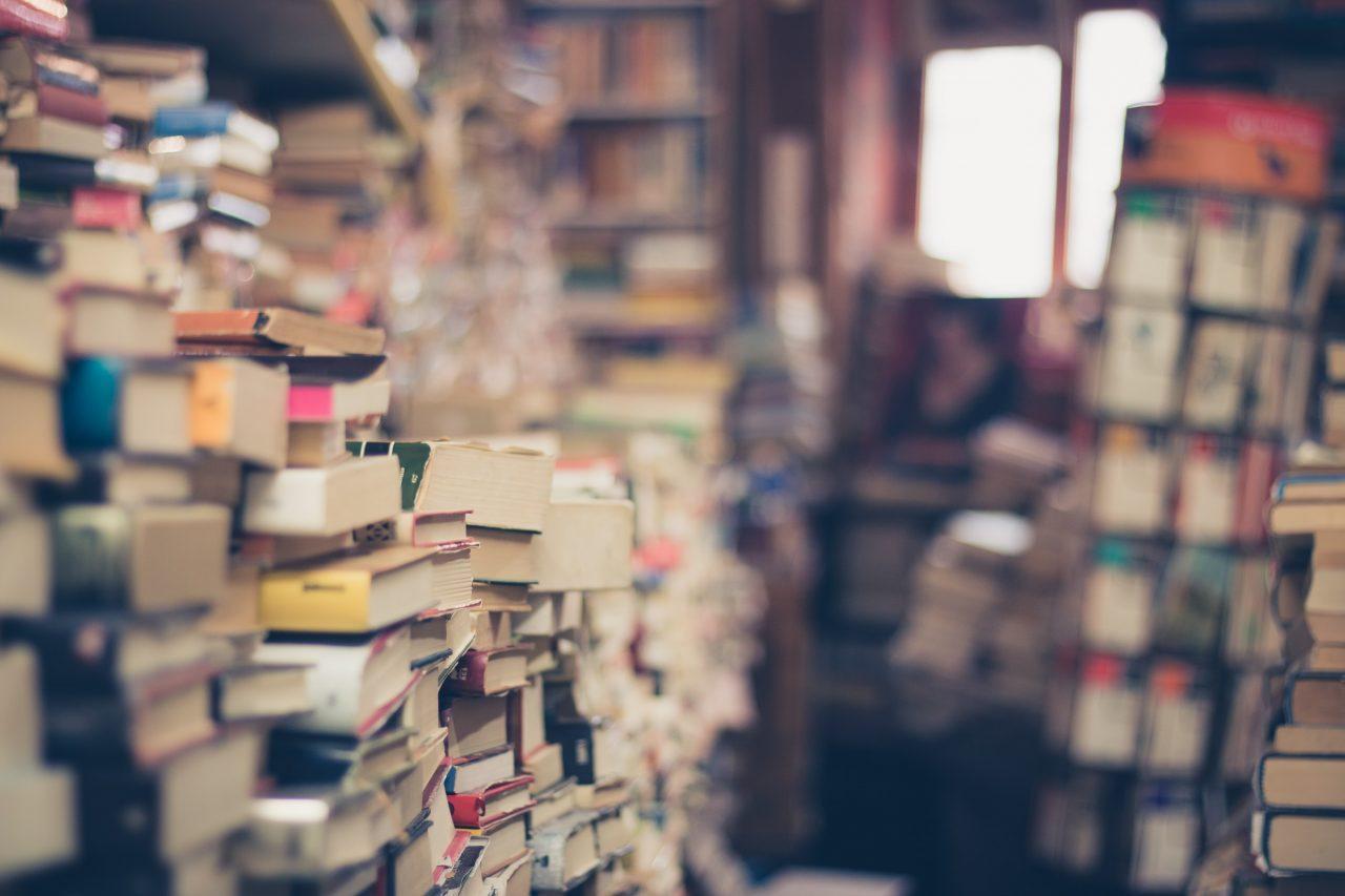Blog - Storydoing Header Image