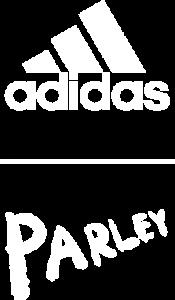 Adidas Parley Lockup