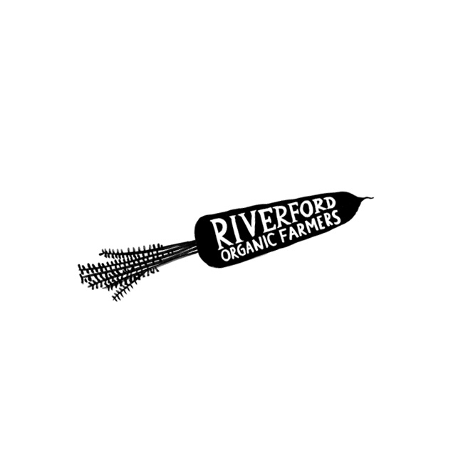 Riverford Partnership