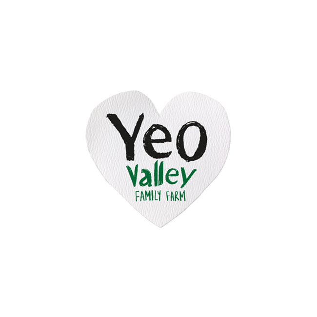 Yeo Valley Partnership