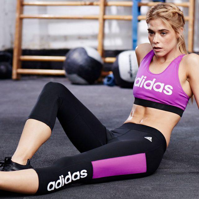 Adidas Women's Fitness